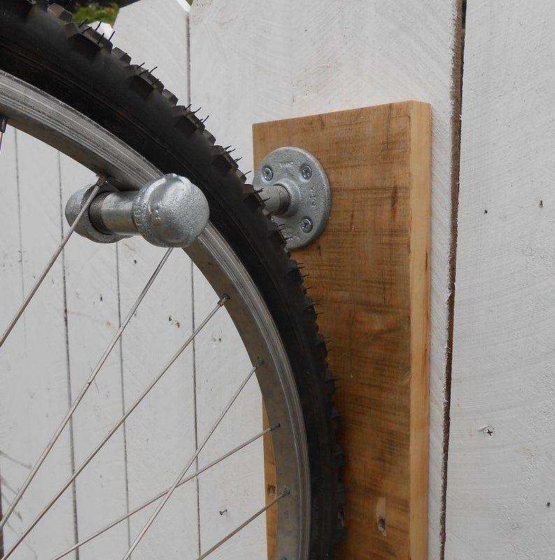 580 Ideas De Abt En 2021 Disenos De Unas Arte De Metal Para Pared Corredores De Bicicleta Cafetería
