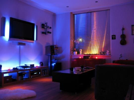 mood lighting for bedroom mood lighting ideas bedroom jpg 540 215 405 f 252 rdőszoba 16469