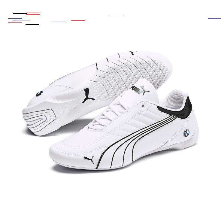 PureFormulas in 2020 | Motorsport shoes, Pumas shoes, Shoes mens
