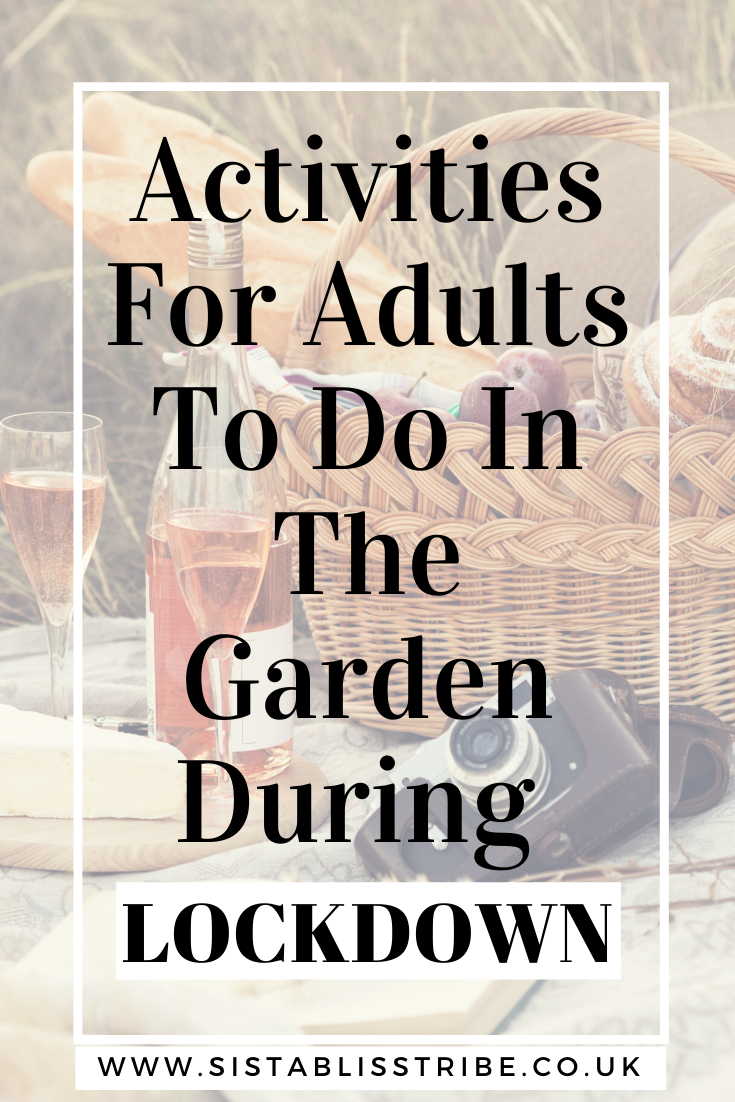 35 Things To Do In Your Backyard Summer Activities For Kids Summer Kids Activities For Kids