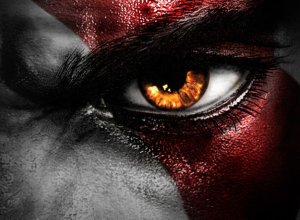 """Sony Santa Monica reveals that a new God of War game is """"incoming"""" - http://airgin.org/sony-santa-monica-reveals-that-a-new-god-of-war-game-is-incoming/"""