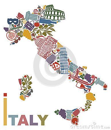 Foto Italia Stock Immagini E Video 542 668 Images