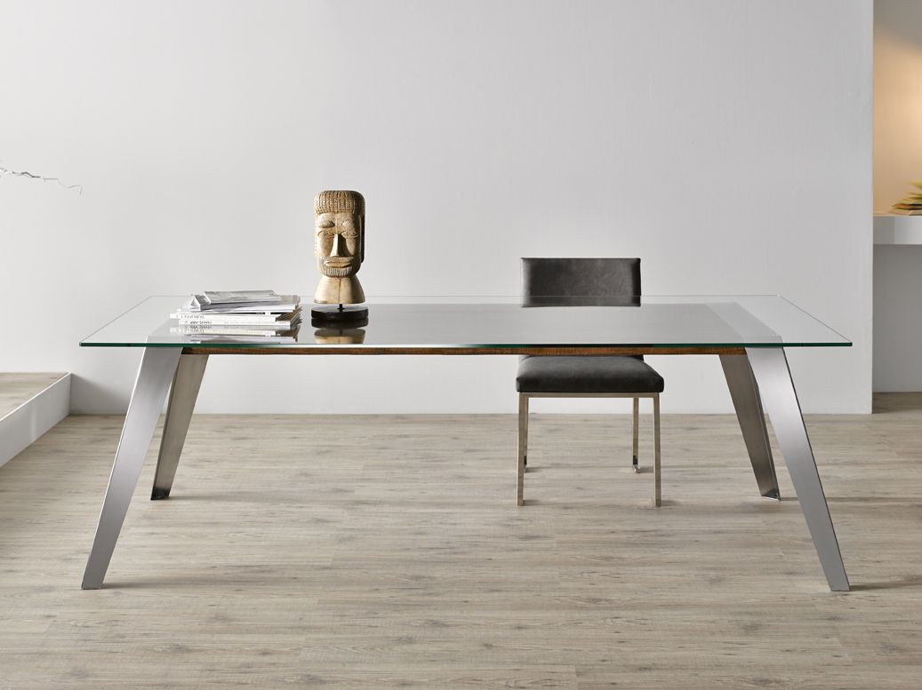 Nordic Dining Table Nordic Collection By Altinox Dining Table
