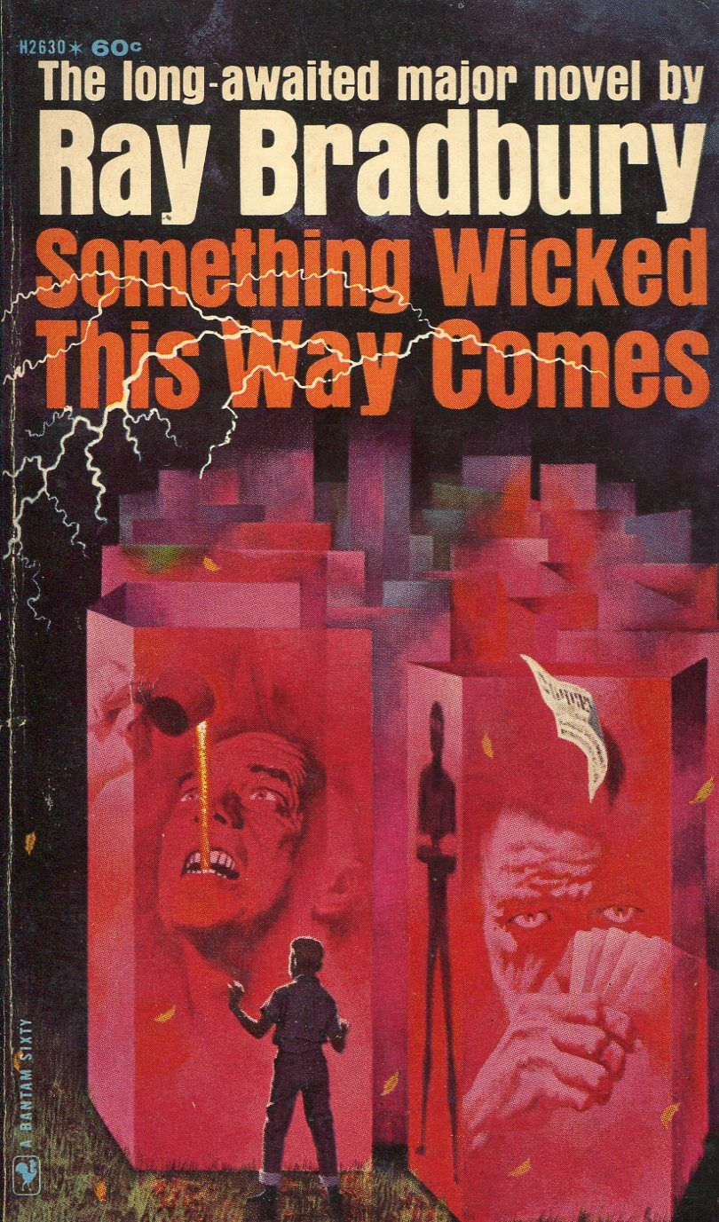 Pin On Book Covers Vintage Paperbacks