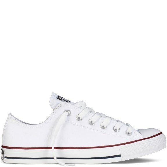 Chucks converse, Chuck taylor shoes