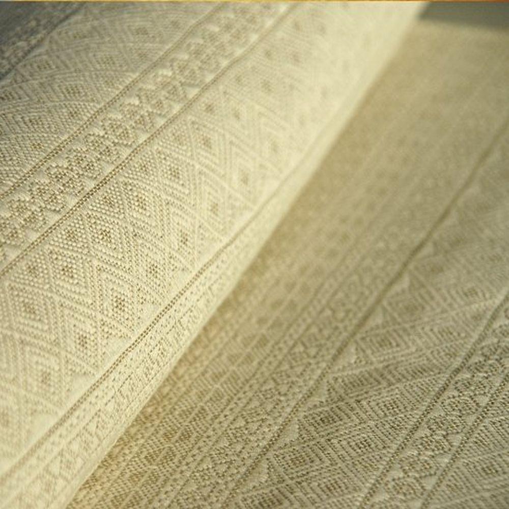 81555e280fd Baby Wrap Sling Prima Nature White - Prima