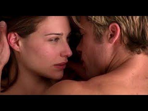 Le film le plus romantique francais  2015 - L'Art d'aimer