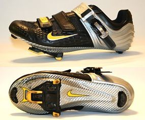 The Nike Conundrum Cycling Shoes Online Cycling Shoes Road Cycling Shoes Mountain Bike Shoes