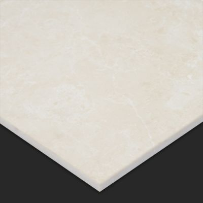 7 95 Botticino 12x12 Honed Marble Tile Polished Marble Tiles Honed Marble Tiles Marble Tile