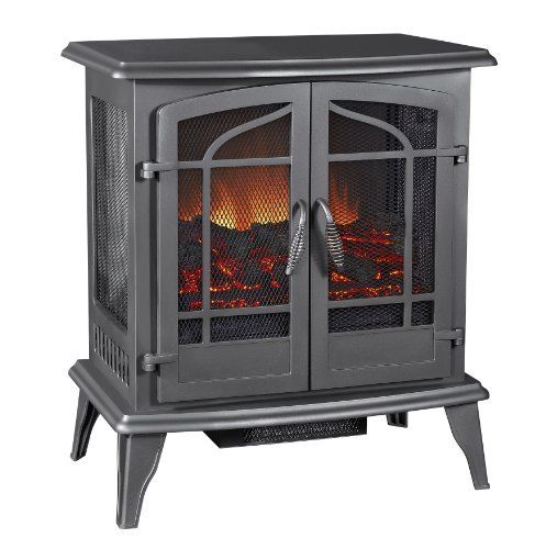 Best Electric Fireplace Stove Reviews Pleasant Hearth Legacy Panoramic Electric Stove Best Electric Fireplace Free Standing Electric Fireplace Electric Stove