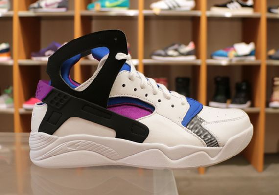 air flight huarache for sale