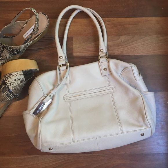 How To Wash Your Leather Purse My Latest S