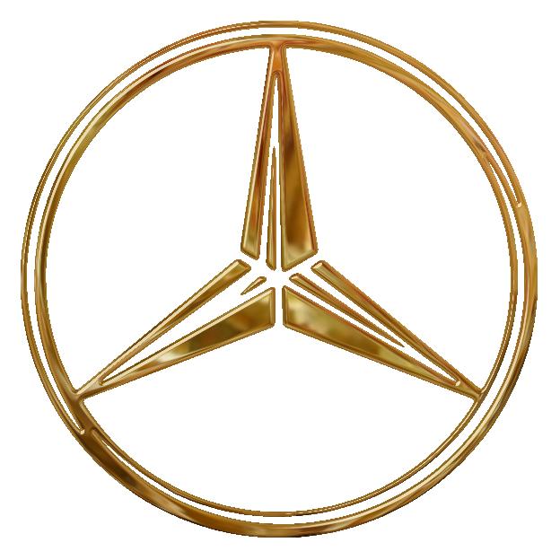 Mercedes logo bing images logo pinterest mercedes for Mercedes benz logo png
