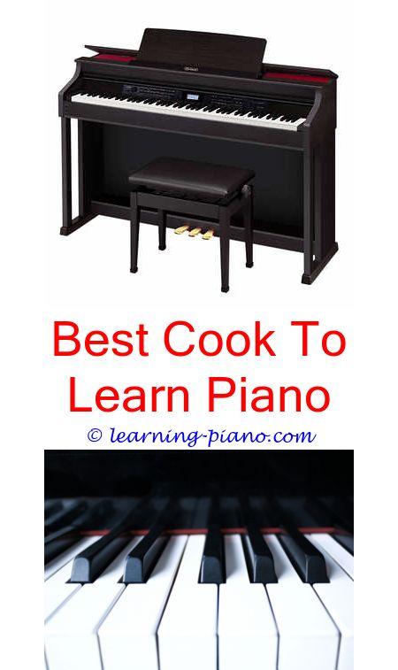 Learnpianobeginner Easy Piano Songs To Learn Chords Beginners