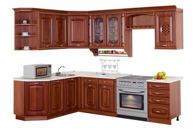 Kitchen Clipart Images Google Search Parallel Kitchen Design Kitchen Inspiration Design Kitchen Pantry Design