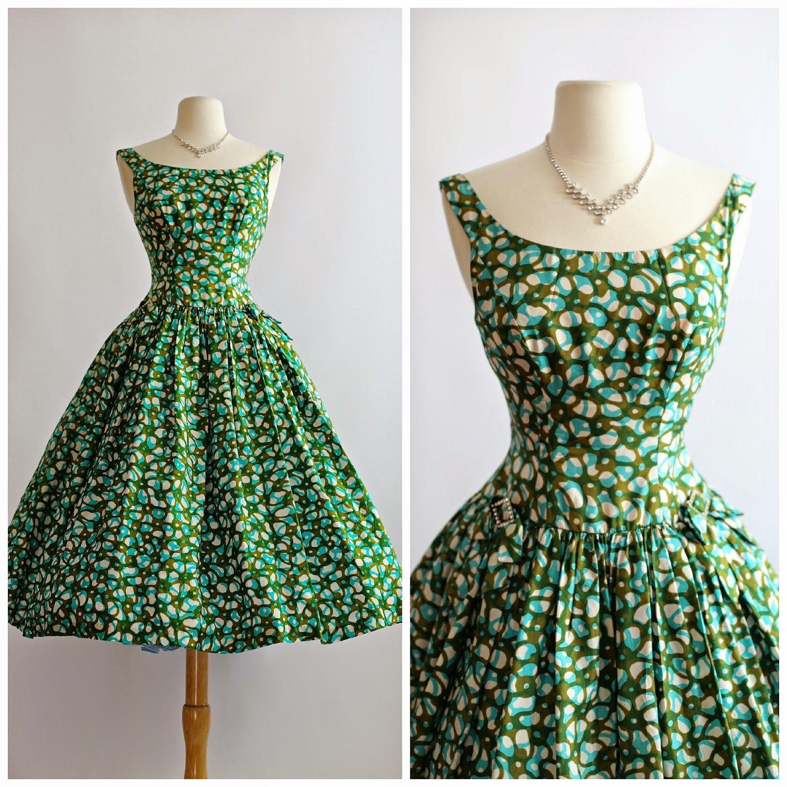 Xtabay vintage clothing boutique portland oregon for Portland wedding dress shops