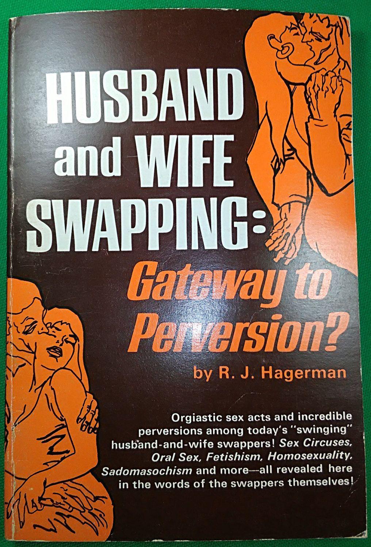 Bush black wife swappers people