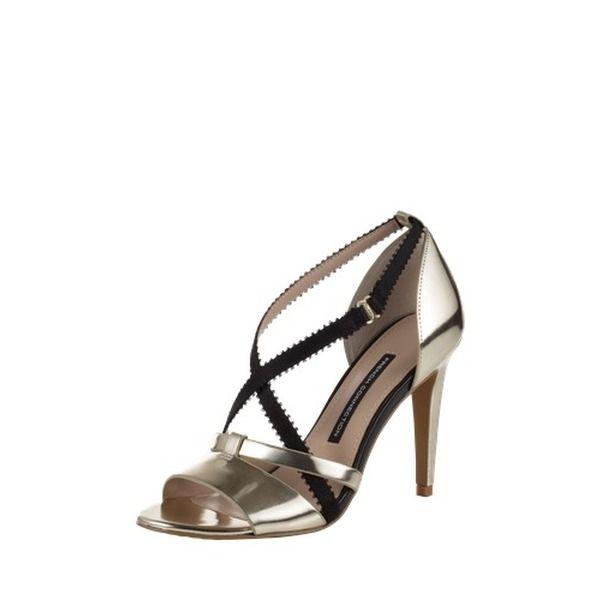 Stilettos   SHOE CRAVINGS   Pinterest   Heels, Stilettos and High heels 0edbef0d0e