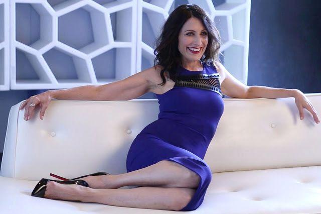 Ayesha takia actress xxx image