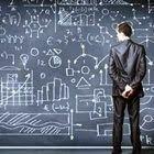 As 8 profissões mais promissoras na área de tecnologia - http://www.oblogdoseupc.com.br/2013/12/As-8-profissoes-mais-promissoras-na-area-de-tecnologia.html