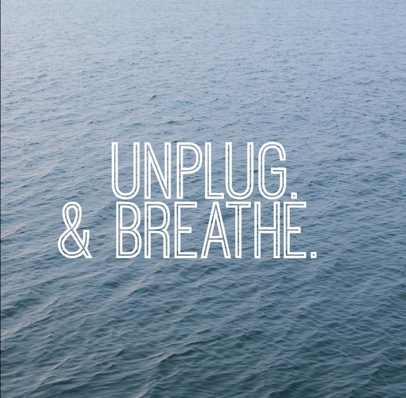 unplug-and-breathe-facebook.png (800×784)