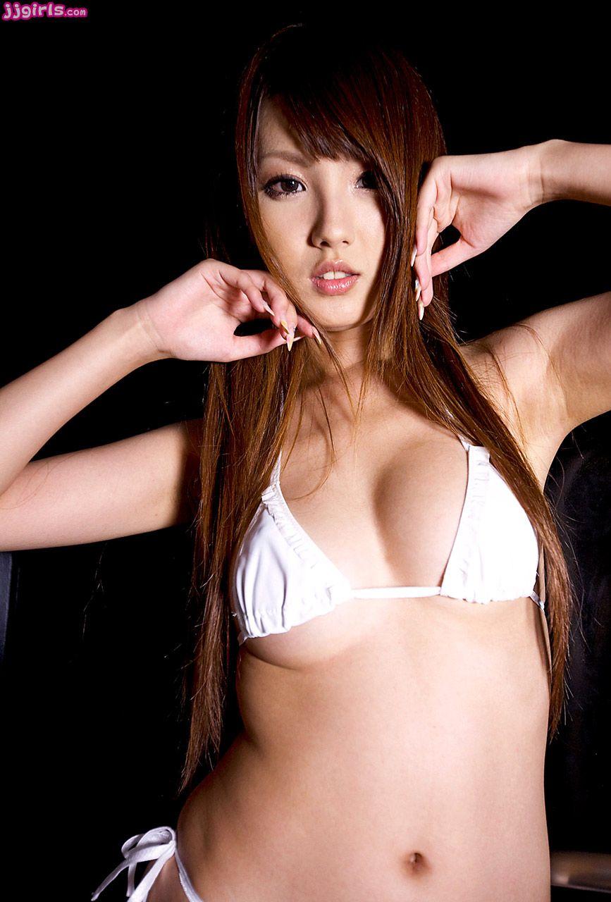 2019 Tsubasa Amami nude (14 photos), Topless, Paparazzi, Feet, butt 2020
