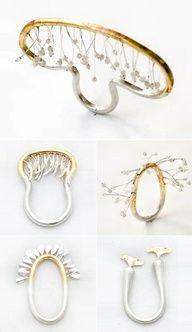 Insane rings!!!