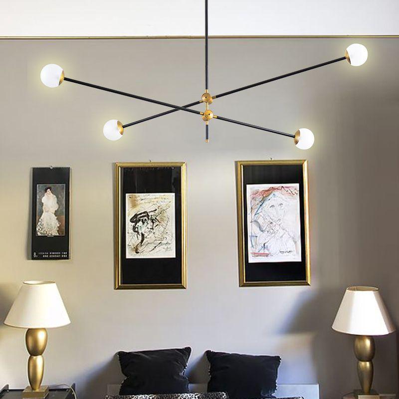 Картинки по запросу Современные светильники в  гипермаркете освещения Огни света