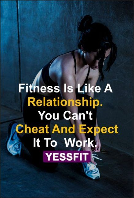 Trendy fitness motivation sayings inspiration healthy Ideas #motivation #fitness