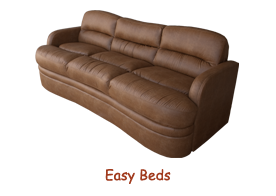 RV Furniture Motorhome Furniture | RV Captains Chairs RV Sectionals RV Chairs RV Recliners RV Sofas Convertible Sleepers RV Accessori.  sc 1 st  Pinterest & RV Furniture Motorhome Furniture | RV Captains Chairs RV ...