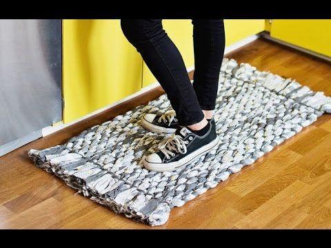vans teppich