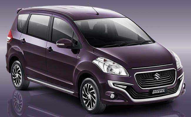 Suka Suka10 Com Price Chevrolet Spark And Latest Specifications 2017