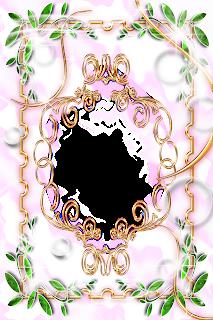 Imagens Png fundo transparente grátis 20 frames PNG com
