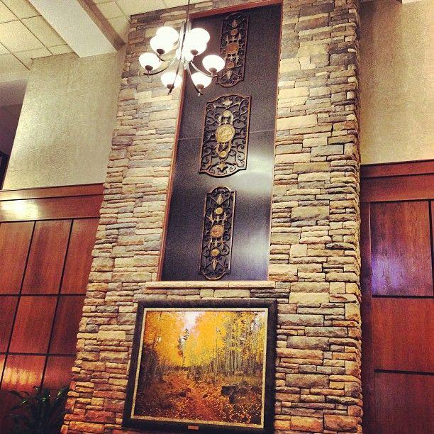 Drury Inn Suites Flagstaff In Flagstaff Az With Images