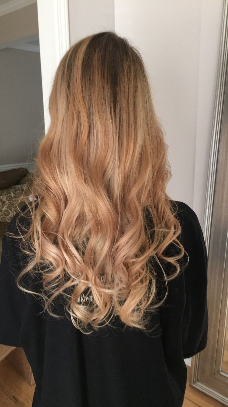 Ash Strawberry Blonde Hair Color Ashblonde Blonde Hair Color
