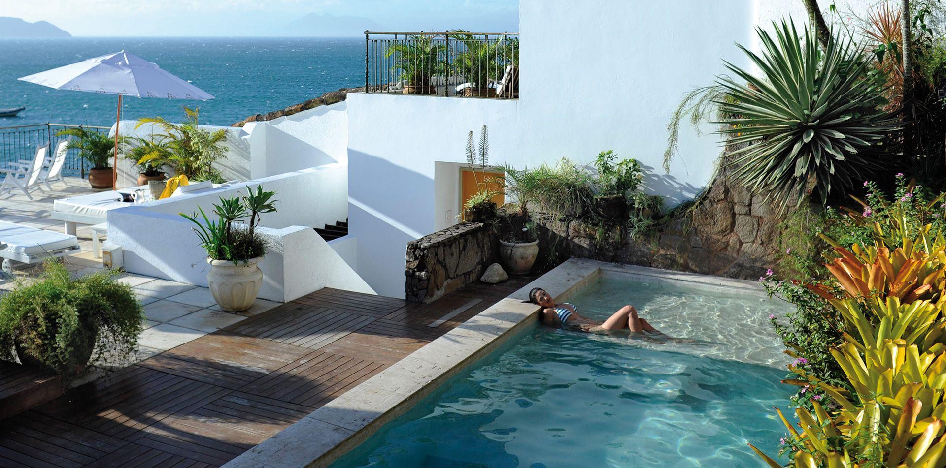 boutique hotel Google Search Beach, Rio de janeiro, Brazil