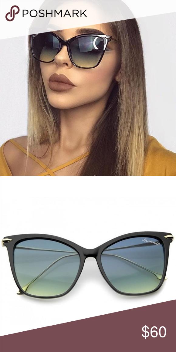 904287072e Silhouette BOGO 1 2 OFF! Shop Online For This Exclusive Sale!  FramezByJhonnie.Com Accessories Sunglasses