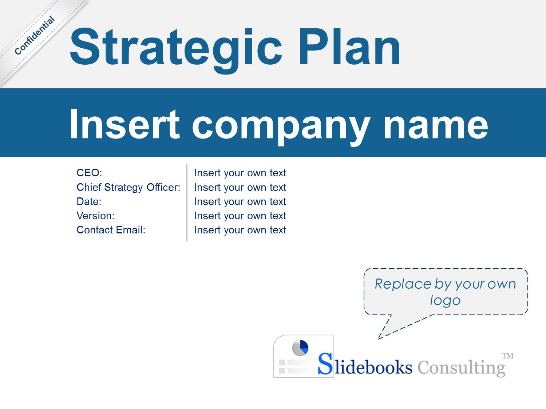 Strategic Planning Analyst Sample Resume Captivating Strategic Plan Template  Students