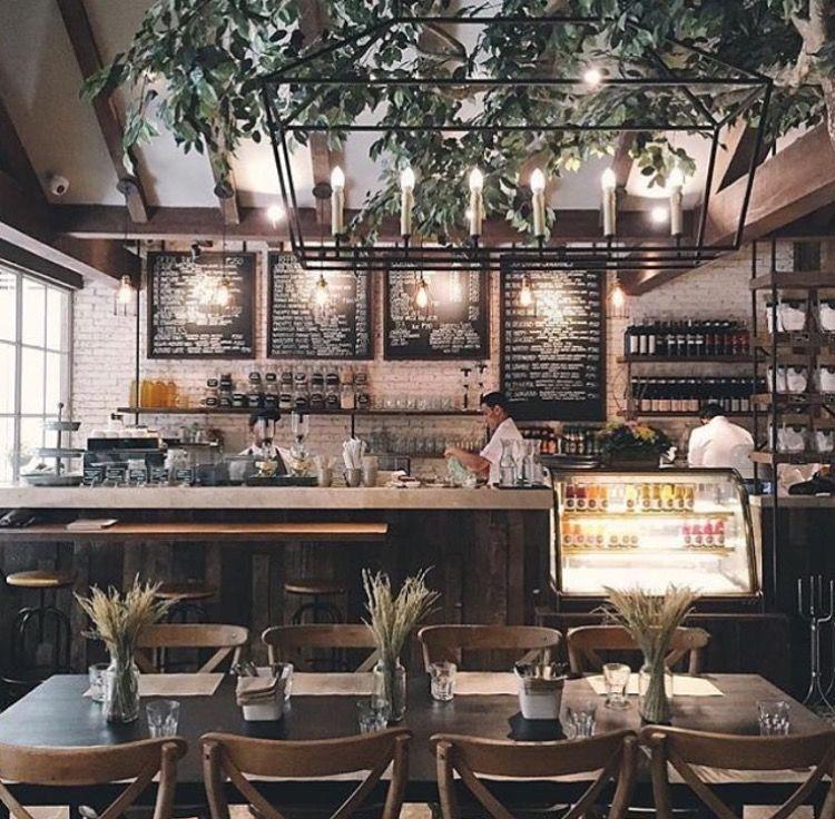 Disney Mickey Mouse Mickey Love Cowl Neck Long Sleeve Womens Top Coffee Shop Decor Cafe Interior Design Cafe Decor