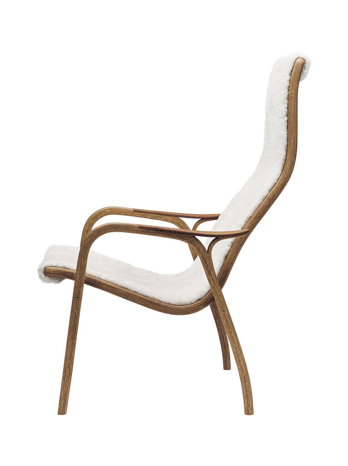 Lamino-tuoli