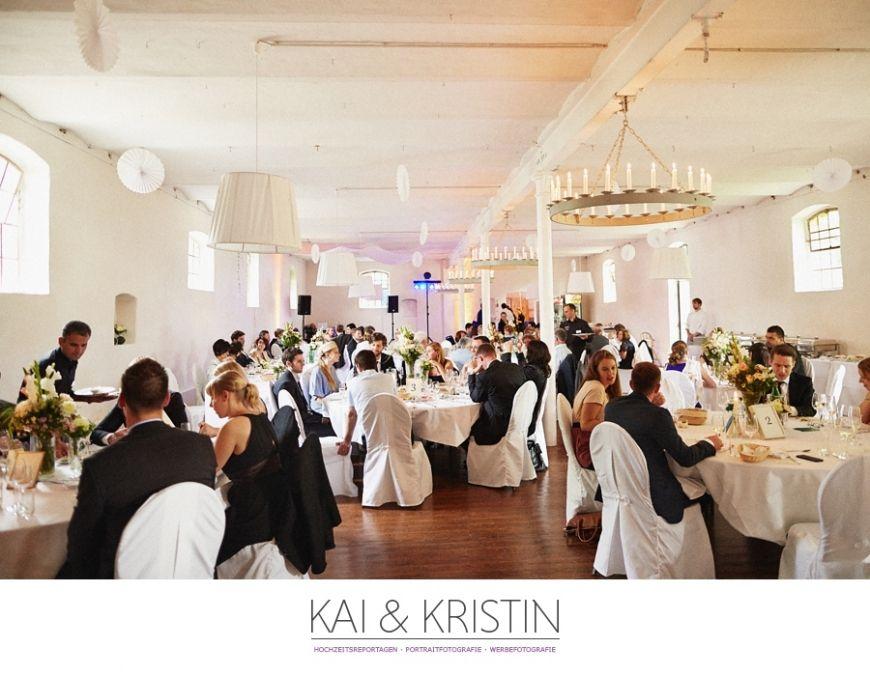 Eine Hochzeitsreportage Mit Huhnern Und Gansen Im Rittergut Besenhausen Hochzeit Rittergut Ritter