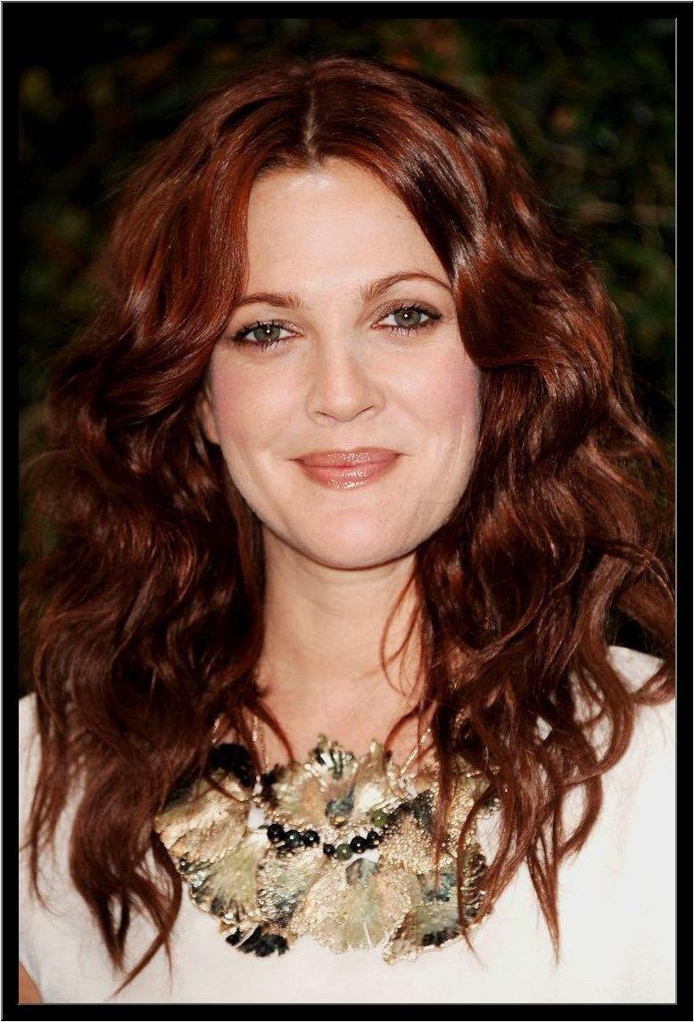 25 Modern Fotografie Uber Rotbraune Haare Hair Colour For Green Eyes Hair Color Auburn Chestnut Hair