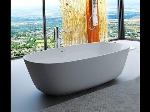 Badewanne Badewannen Wannen Duschwannen Einbaubadewannen - whirlpool badewanne designs jacuzzi