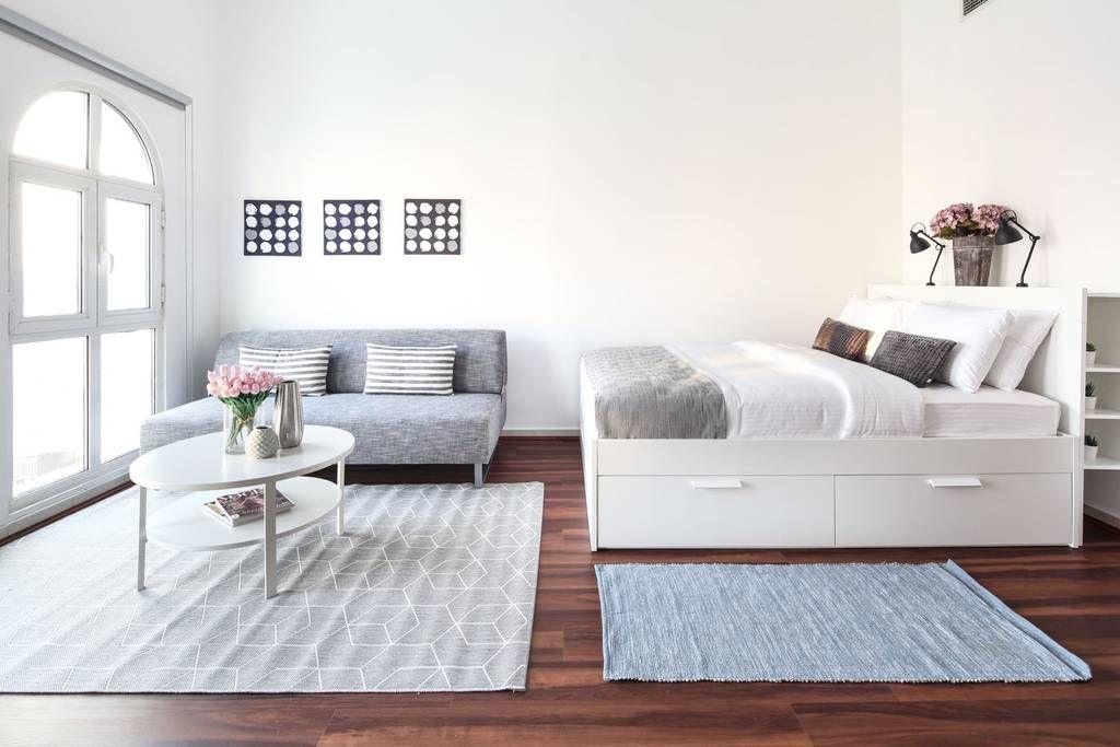 33ea8378ec9cfc4fda1b000c81ae657e - Apartment For Rent In Discovery Gardens Dubai