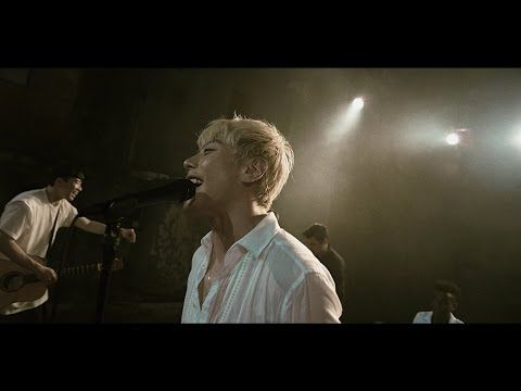 Park Hyo Shin Releases Beautiful MV For Home Off 7th Album