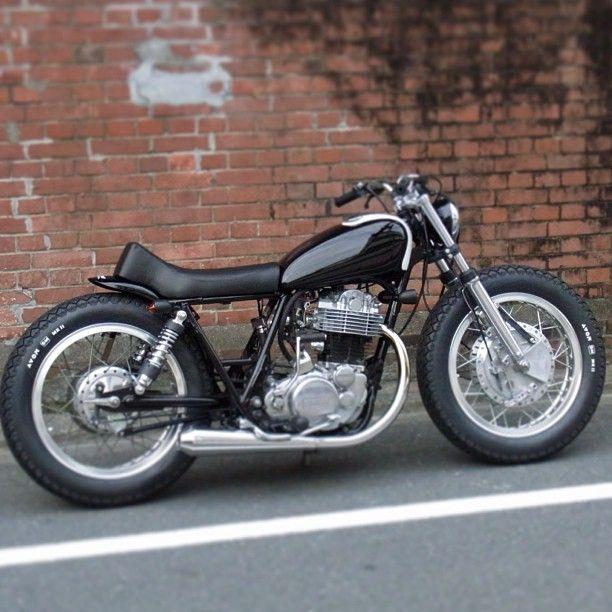 いいね 97件 コメント17件 Reynal Motorcyclesjapanさん Reynalmotorcycle のinstagramアカウント Sr500 Sr400 Motorcycle カスタムバイク Reynal Custombike カスタムバイク ヴィンテージバイク ヤマハ Sr