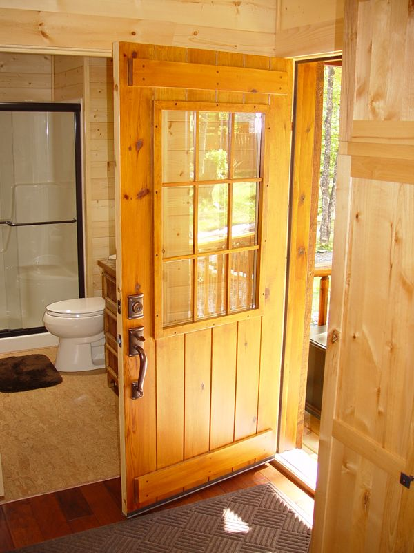 Log Home Doors with Prices | regular price $ 3200 sale ...