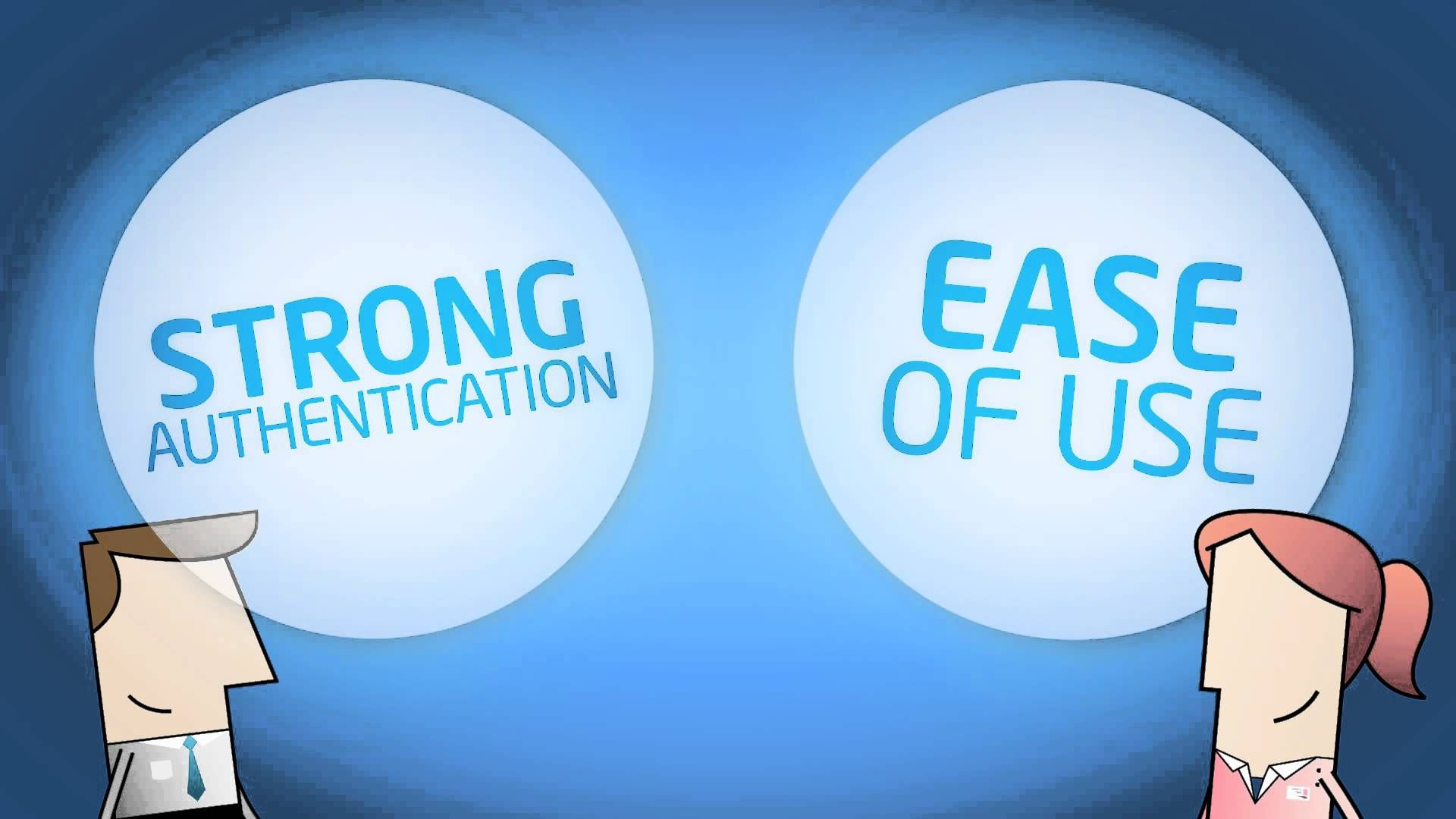 How Intel Security Ensures Identity Protection Identity