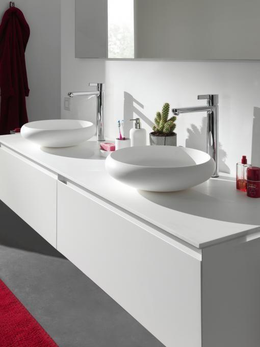 Urban opzetwaskom - X2O De voordeligste badkamer specialist ...