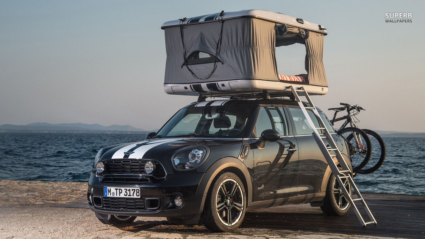 Lowered mini countryman google search cars pinterest mini countryman and cars